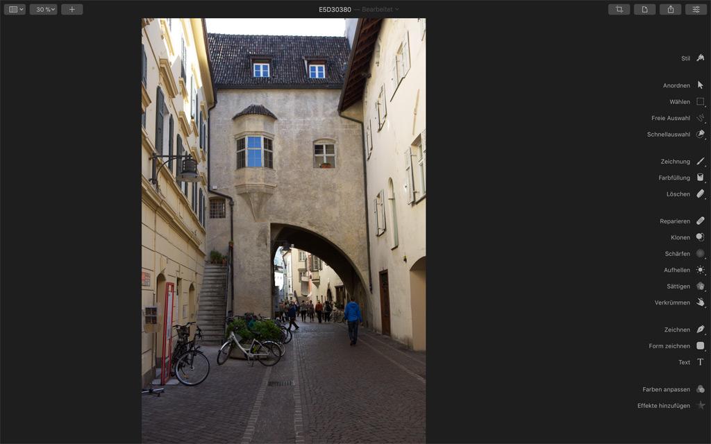 IMAGE(http://bk.diwasoft.net/PixomatorPro_2.jpg)